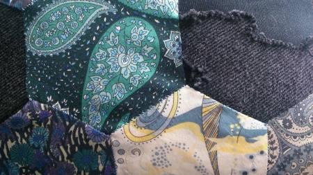 close-up3_zps76dcb42a