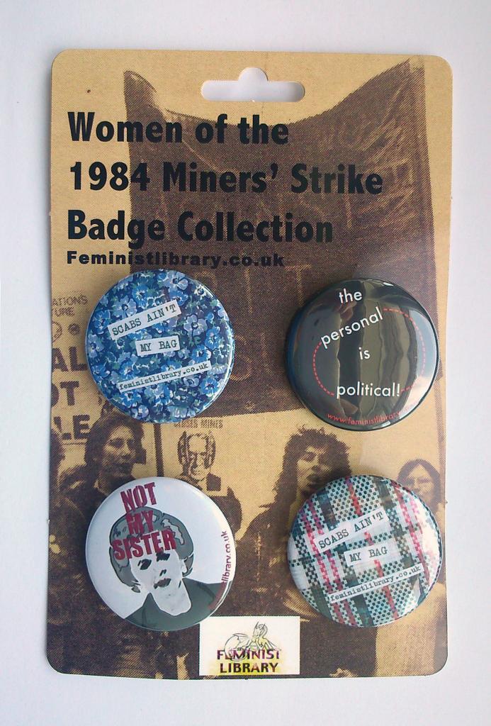 badges_zps738725bd