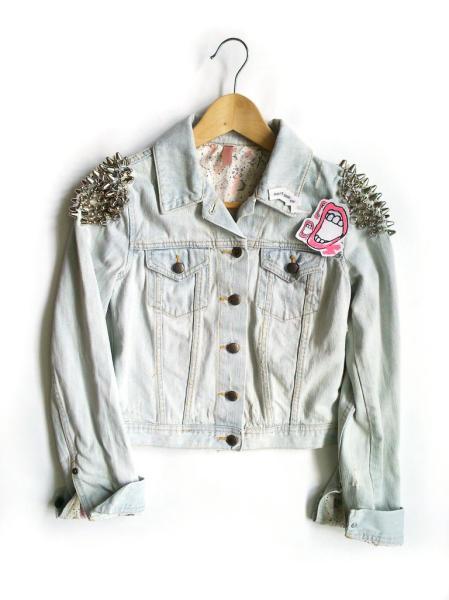 jacket2_zpsfa9ea88d
