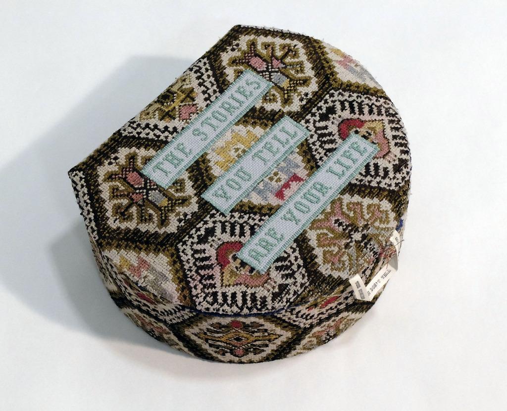sewing20box_zpsujrtkccr